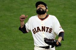 San Francisco Giants Baseball News, Schedule, Roster, Stats