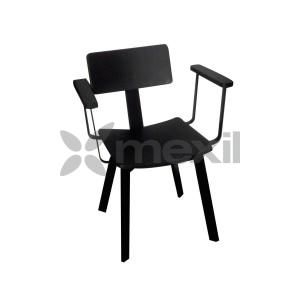 M3141 #mexil #chairs #armchairs