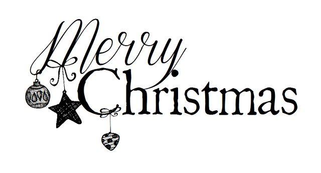 scrap-pracownia mosi: Merry Christmas