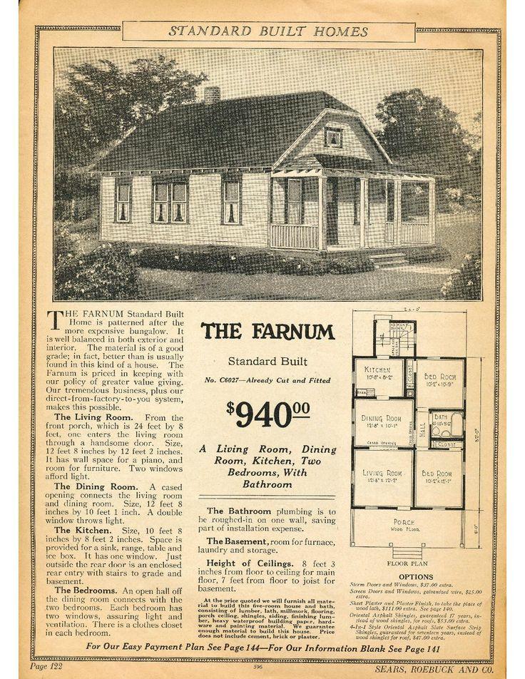 22 best 13 hipped gable roof images on pinterest gable for Catalog houses