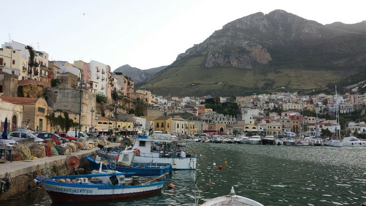 Take a boat for the day and explore the coast