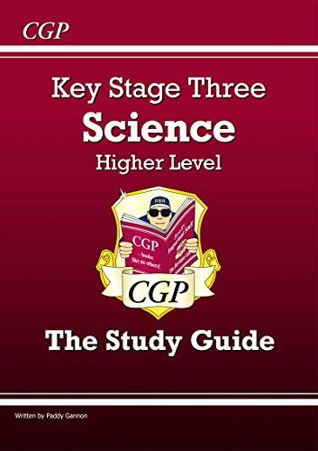 newest collection 21735 4b63b ... Array - 179 best revision and study books images on pinterest colleges  rh pinterest com