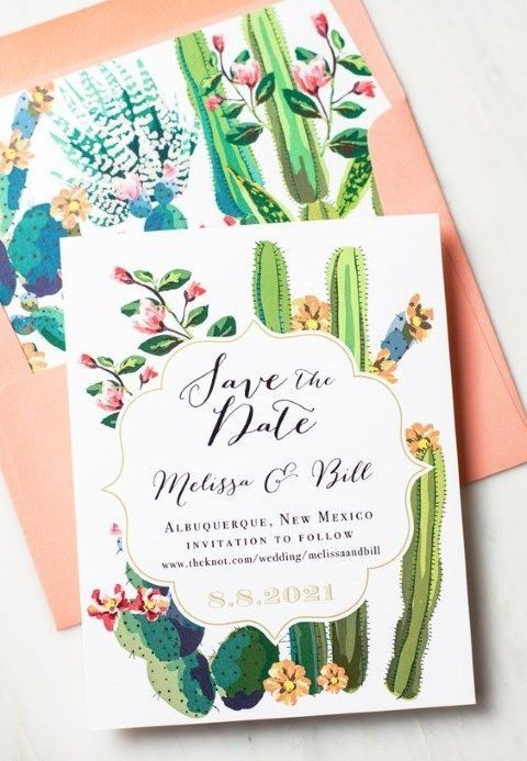 mexican wedding invitations. 80 mexican destination wedding ideas | happywedd.com invitations w