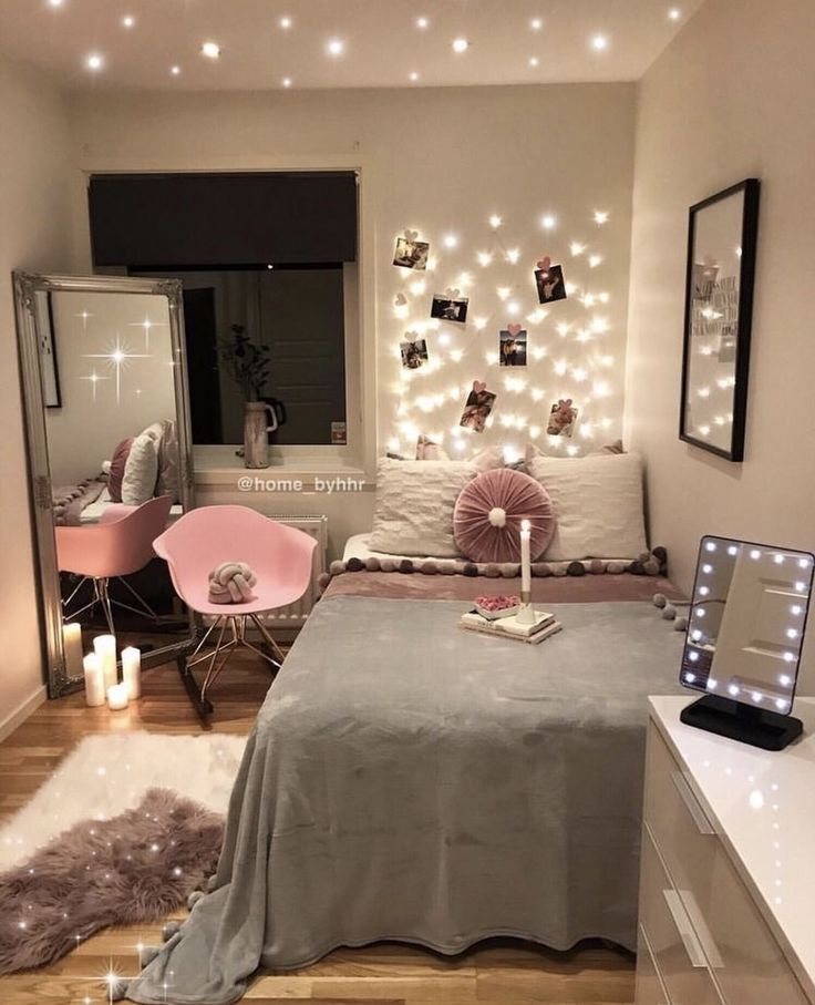 Apartment Bedroom: Pin On House Decor