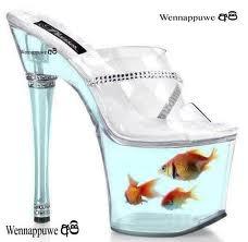 cool fish tanks - Google Search