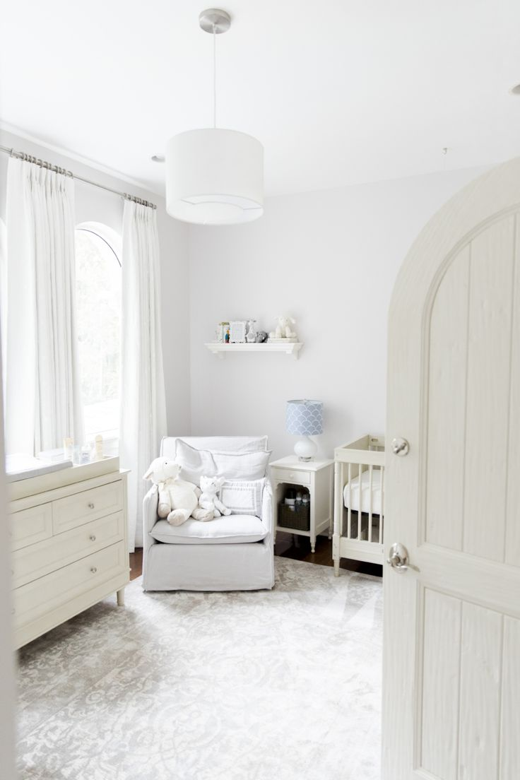 86 best adore your doors images on pinterest hardware doors and what used to be the fh office is now the nursery for baby 3 we put up a fresh coat of paint new window treatments and even updated to new door hardware eventelaan Image collections