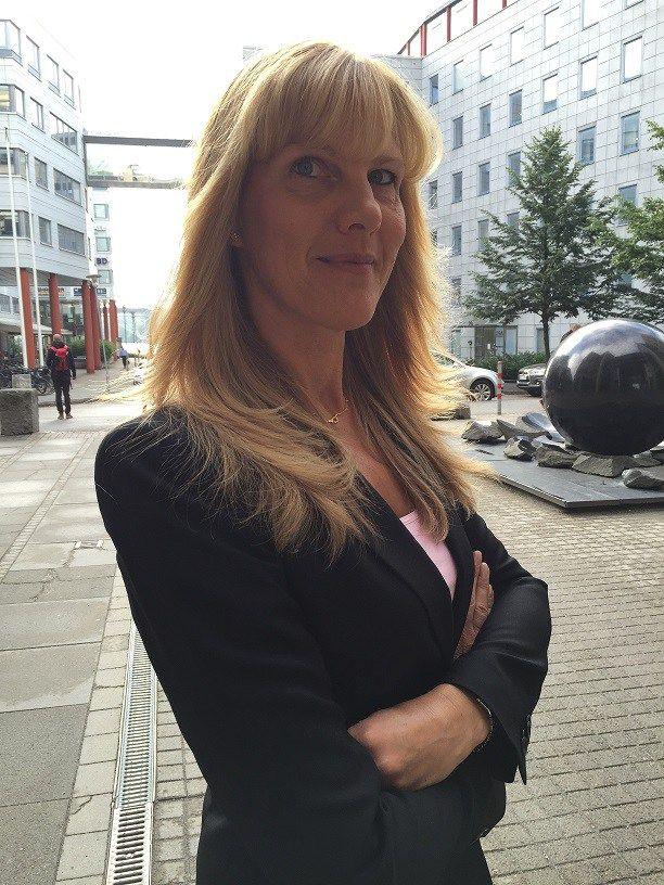 UC förstärker och fortsätter rekrytera: Rita Nautsch ny vd för UC Marknadsinformation - http://it-finans.se/uc-forstarker-och-fortsatter-rekrytera-rita-nautsch-ny-vd-uc-marknadsinformation/