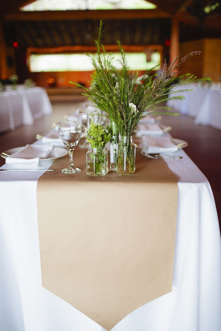 Modern Rustic Colorado Wedding At Planet Bluegrass