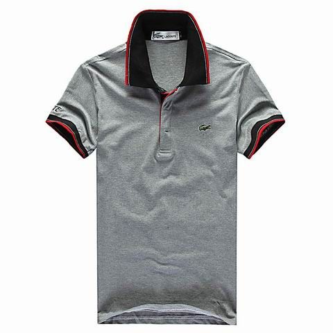 ralph lauren outlet Lacoste Short Sleeve Semi Fancy Stretch Pique Polo Shirt Grey [Shop 1821] - $27.54 : Cheap Designer Polo Shirts Outlet Online in US http://www.poloshirtoutlet.us/