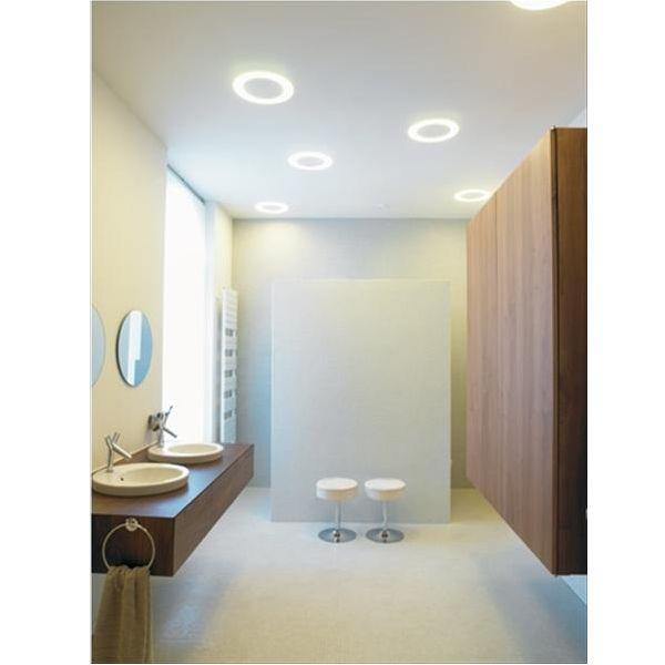 24 best ceilings lighting images on pinterest light fixtures lighting ideas and ceiling lamps for Salle de bain fixture crossword