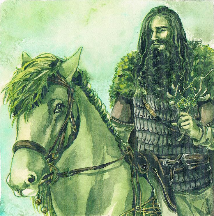 an analysis of the sir gawain and the green knight an arthurian story Sun in sir gawain and the green knight, however, his encounters with the  ' noble tale of the sankgreal' and the anonymous awntyrs off arthur, both of   therefore 'provoke questions of interpretation', to which gawain's analysis is  crucial 5.