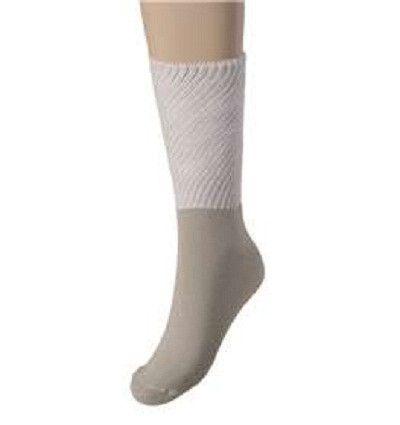 AliMed Holofiber Diabetic Socks
