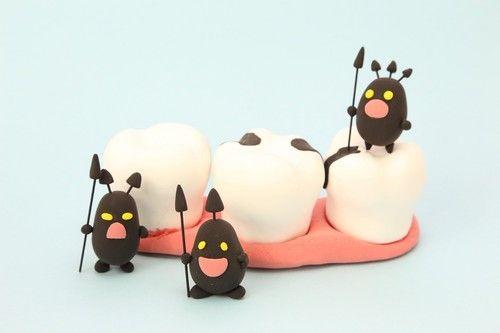 もう歯医者はこわくない!「痛みの少ない最新虫歯治療」とは?