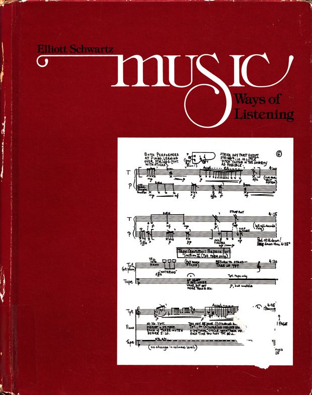 """Music has a powerful grip on our emotional brain. It can breathe new life into seemingly lifeless minds. But if there is indeed no music instinct, music — not just its creation, but also its consumption — must be an acquired skill. How, then, do we """"learn"""" music? Even more curiously, how do we """"learn"""" to """"listen"""" to music, something that seems so fundamental we take it for granted?"""