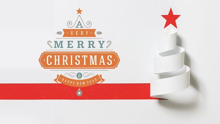 Buon Natale a tutti gli iscritti, a tutti coloro che ho conosciuto quest'anno, a tutti i miei clienti. Ci ritroviamo nel 2016 con tante novità!