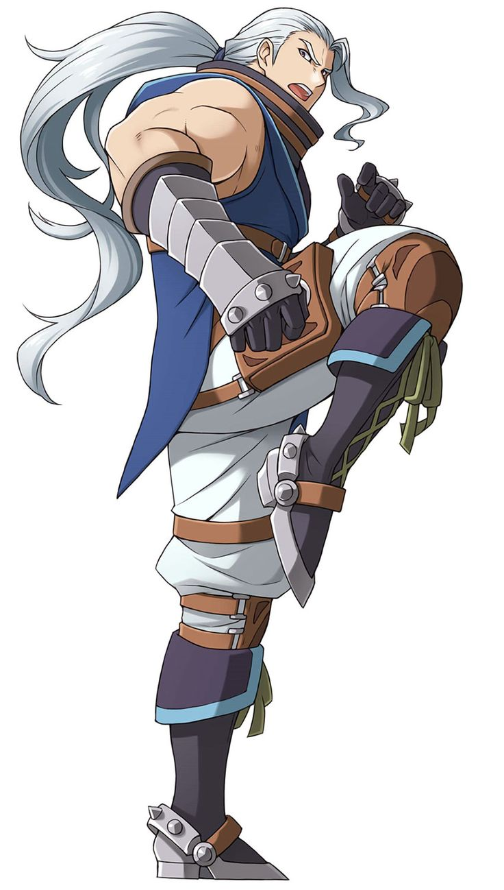 Ys Character Design : Best images about ys on pinterest action memories