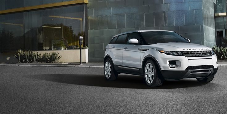 Land Rover Range Rover Evoque For Sale  http://www.cars-for-sales.com/?page_id=15843  #AffordableRangeRoverEvoque #CheapRangeRoverEvoque #LandRover #LandRoverInfo #LandRoverOnlineSource #LandRoverRangeRoverEvoqueForSale #LandRoverRangeRoverEvoqueOnlineListings #RangeRoverEvoque #UsedRangeRoverEvoque