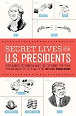 All Presidents In Order | Comprehensive list of Presidents of the United States, First Families, Biographies, Historical Events
