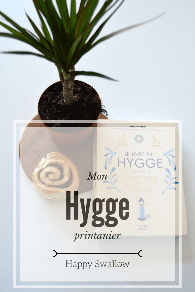hygge-printanier