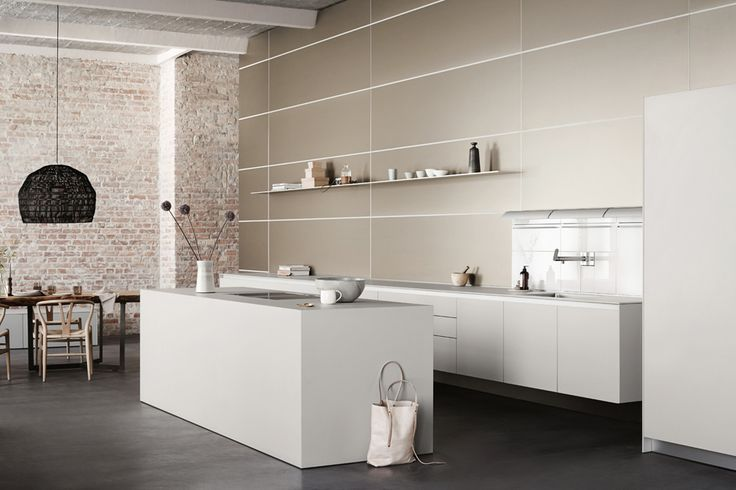 42 best images about bulthaup b3 the kitchen living for Bulthaup berlin