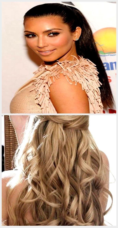 Wedding Makeup Guest Wedding Makeup Weddingmakeup Wedding Guest Hairstyles 2012 Trendyhairsty G In 2020 Wedding Guest Hairstyles Diy Wedding Hair Hair Styles