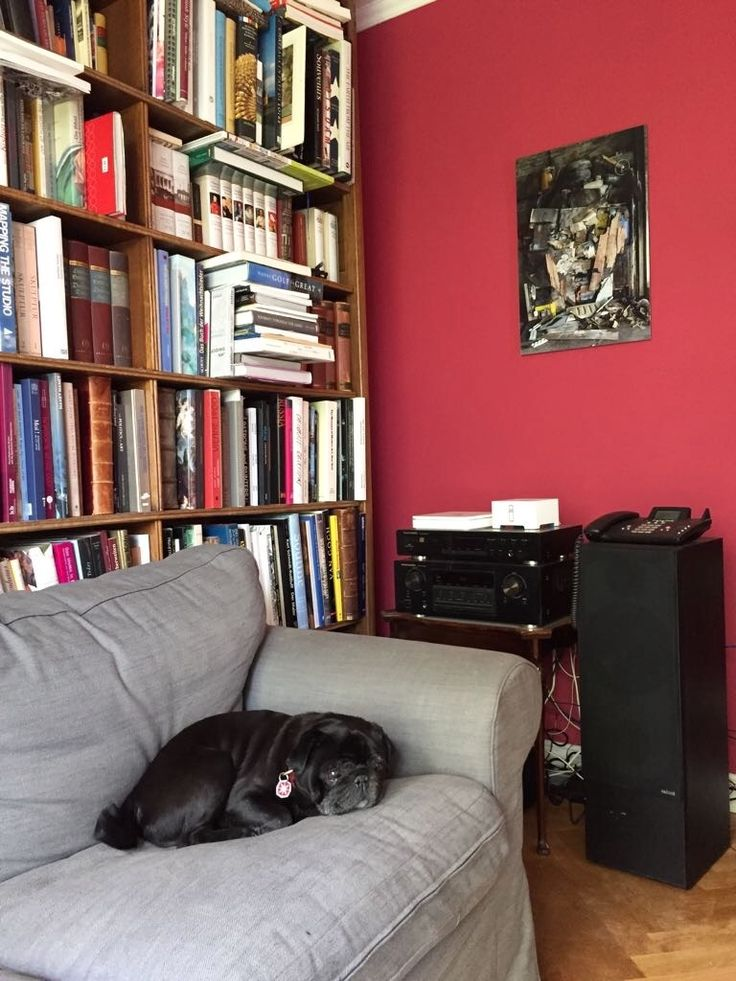 21 best rote wandfarben kreidefarben images on pinterest. Black Bedroom Furniture Sets. Home Design Ideas