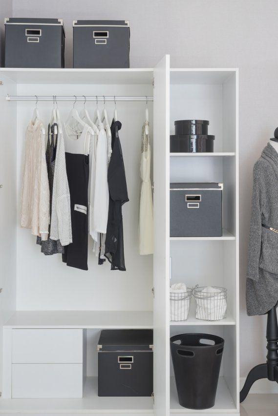 Oltre 25 fantastiche idee su armadi su pinterest armadietti da bagno cassetti della cucina e - Come deumidificare casa ...