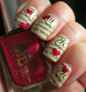 top-14-cute-spring-valentine-nail-designs-new-famous-fashion-manicure-trend (2)