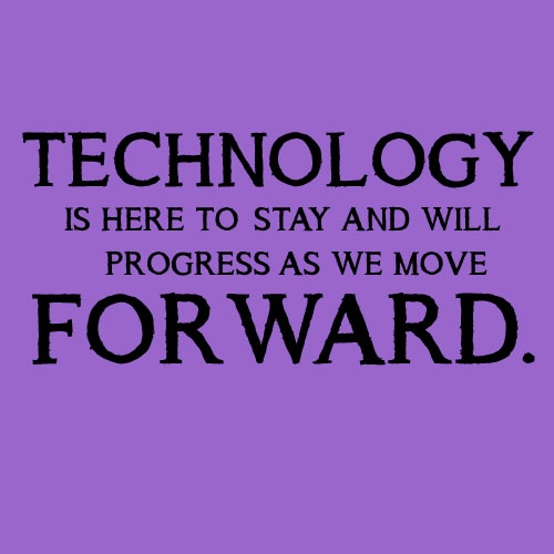 Technology And Education Quotes: 8 Best Technology Images On Pinterest