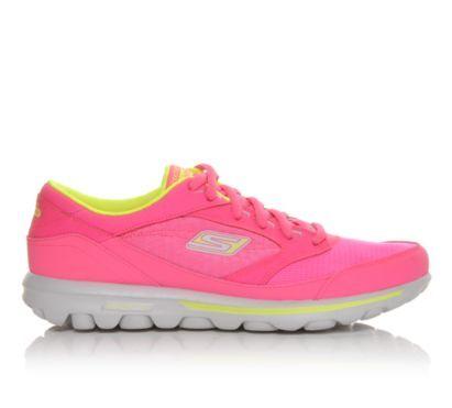 Shoe Carnival Skechers Go Walk