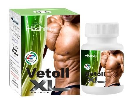 #Get_Instant_Weight_Gain_Treatment  #Calls@ #9999156291