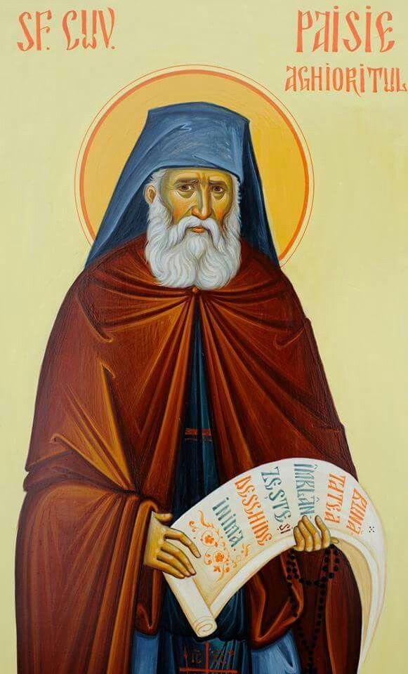 keleti szerzetesi imák
