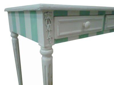 8327 best images about muebles pintados on pinterest - Muebles antiguos restaurados ...