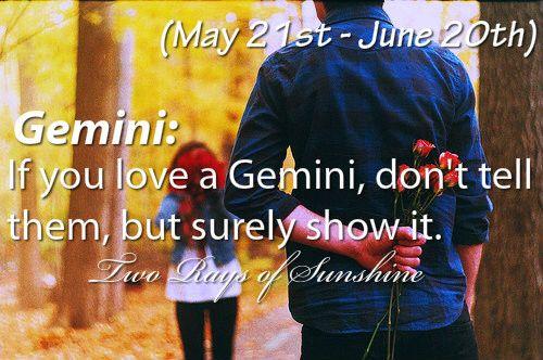 Image from http://s8.favim.com/orig/72/gemini-astrology-zodiac-love-in-love-Favim.com-702815.jpg.