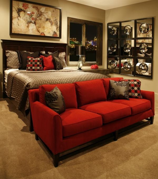 396 best master bedroom designs images on pinterest for Bedroom designs for couples