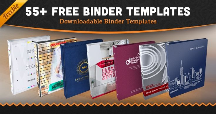 Take your time personalizing one of these great binder templates from the amazing team at CompanyFolders.com. This collection features more than 60 high-quality binder templates ready for your one-of-a-kind branded creation. Templates are available across eight types of binders, allowing you the chance to find the perfect style, stock and imprint method to fit your […]