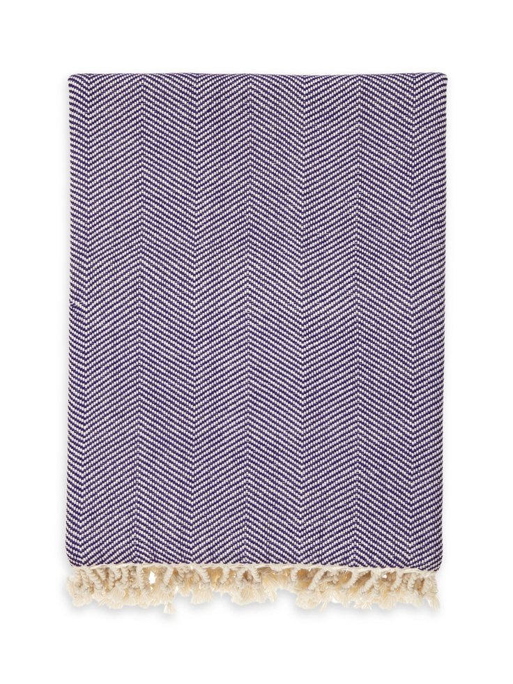 Ayrika Organic Cotton Herringbone Throw  $82: Organic Cotton, Herringbone Throw, Mothers Day, Products Lov, Ayrika Organizations, Organizations Cotton, Cotton Herringbone, Bamboo Herringbone, Pure Fiber
