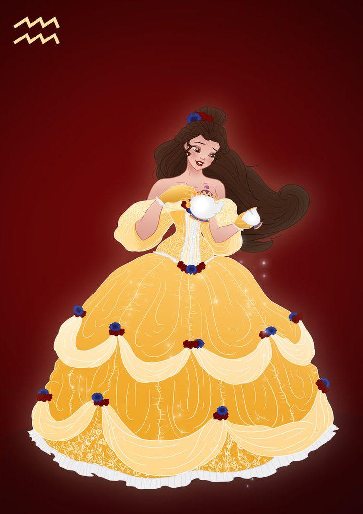828 Best Images About Belle On Pinterest Disney Beauty