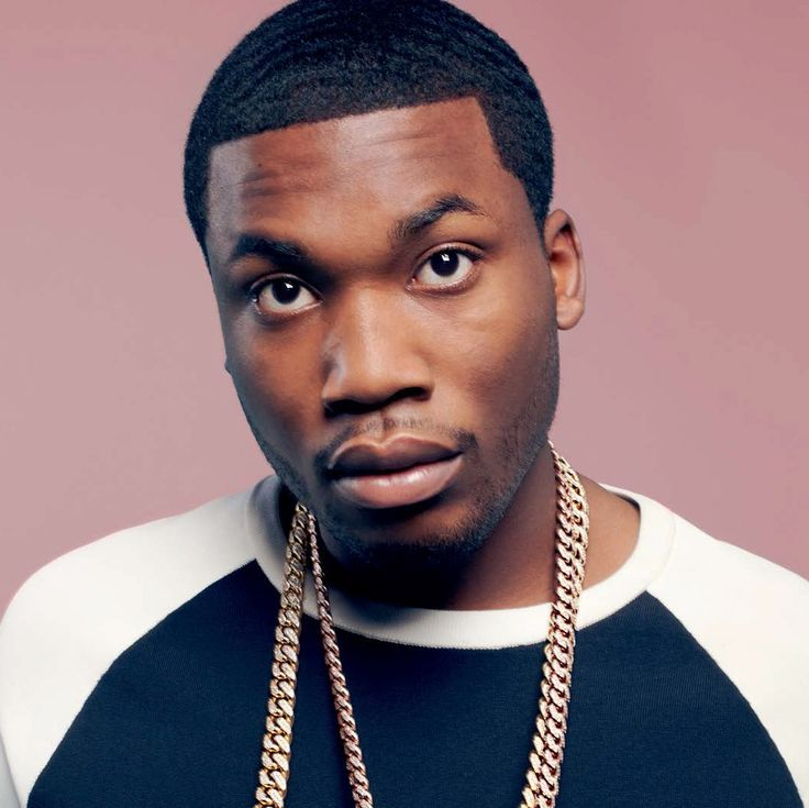 Meek Mill On Track To Visit Lagos