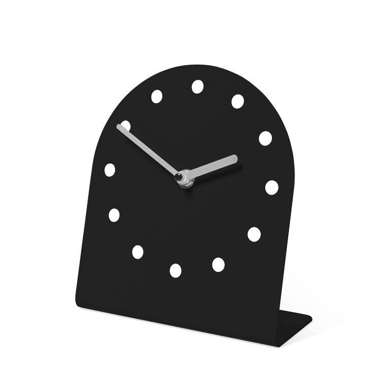 #tigerpolska #tigerstores #nowości #luty #february #nowinstores #DesignedInDenmark #clock #zegar