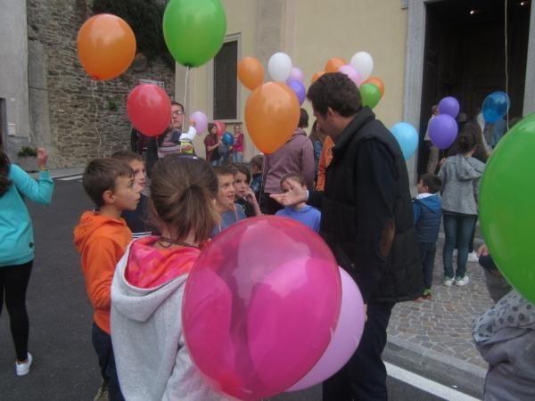 Don Manzotti accoglienza a premana (1) (Medium)