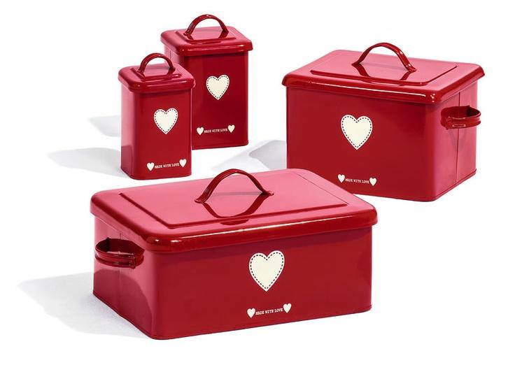 Conservez-le bien soigneusement ! Boîtes de rangement (3 pièces) Boîtes de rangement — chez helline.fr