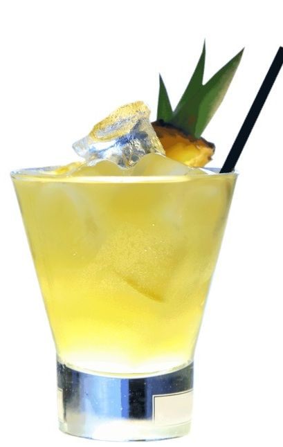 Best 25 yellow birds ideas on pinterest yellow bird for Cocktail yellow bird