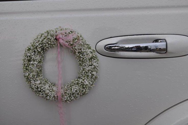 Ślubne inpiracje.Wedding inspiration