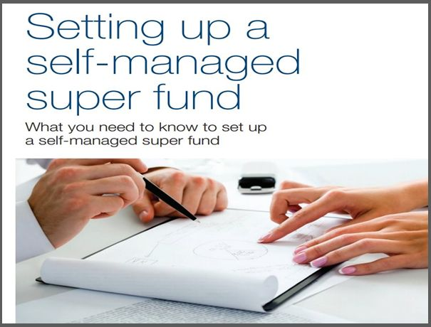 Want to know how to manage superannuation? Schulz Hobbs helps you to make and control over the investment decisions for fund from our expert advisors to manage and handle the business responsibilities.  http://www.schulzhobbs.com.au/our-services/accounting-tax/superannuation