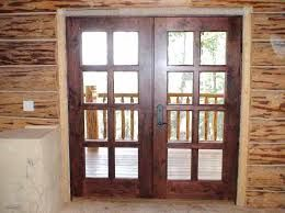 Best 25 Sliding French Doors Ideas On Pinterest Sliding