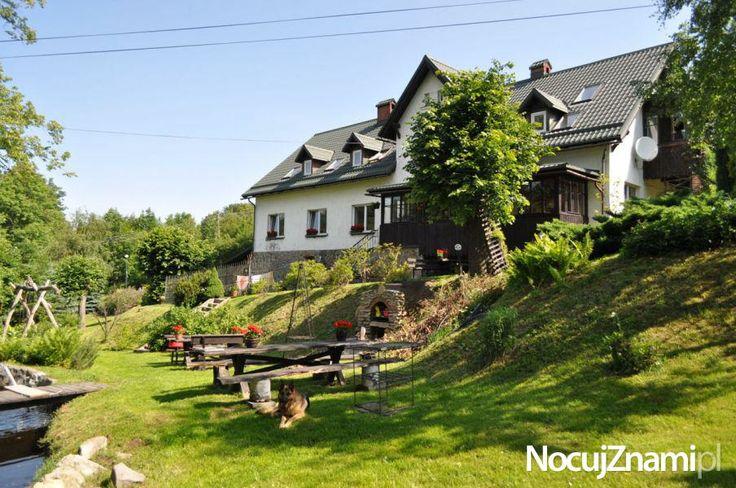 Piękne tereny rowery, narty, wycieczki - NocujZnami.pl || Noclegi nad morzem ||  #apartamenty #morze #apartments #polska #poland || http://nocujznami.pl/noclegi/region/morze