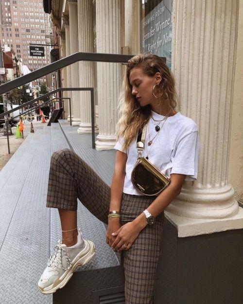image – Frauen Mode