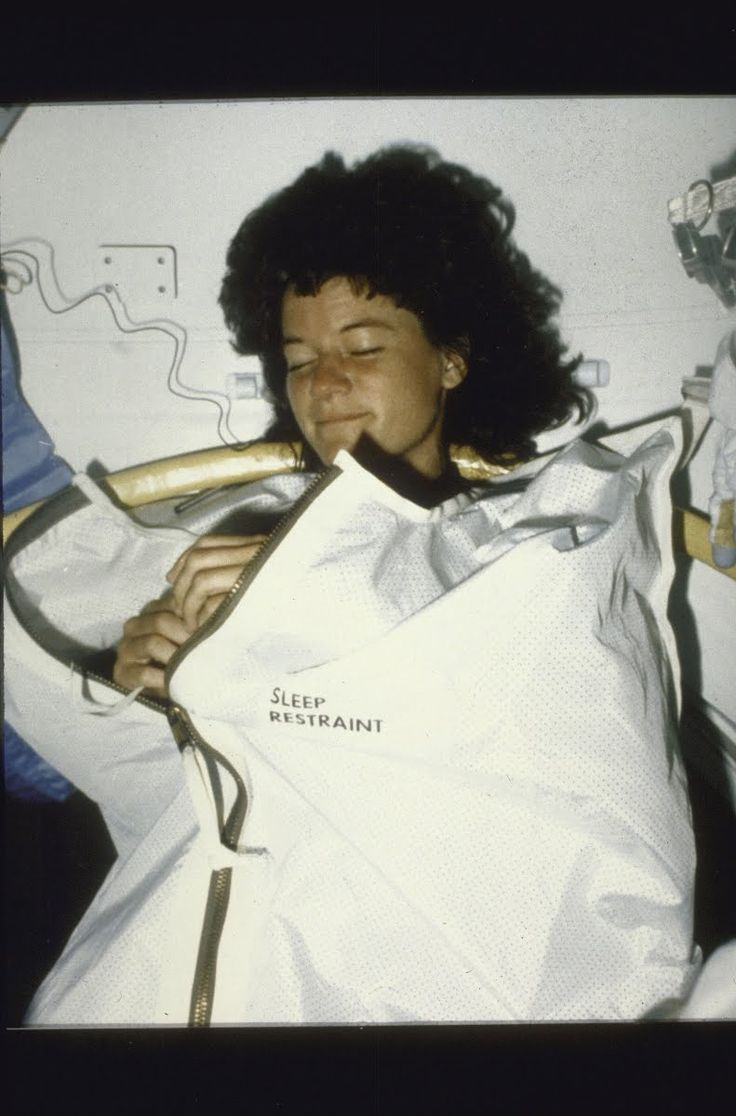 space shuttle challenger human remains pictures - photo #30