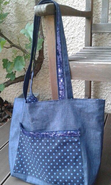 Le sac pour Isabelle la maîtresse d Enzo (CE1)